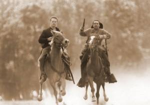 cavalry_20100112_1009515579